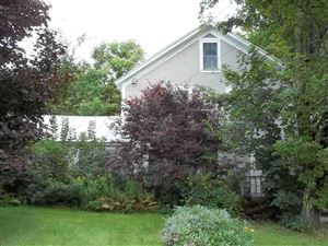 Photo of 28 North Street, Middletown Springs, VT 05757 (MLS # 4733143)