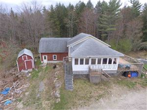 Photo of 973 Us Route 4, Danbury, NH 03230 (MLS # 4734143)