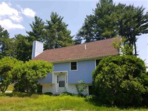 Photo of 17 Portchester Drive, Nashua, NH 03062 (MLS # 4764143)