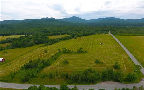 Photo of 00 Route 101 and Route 242, Troy, VT 05859 (MLS # 4867143)