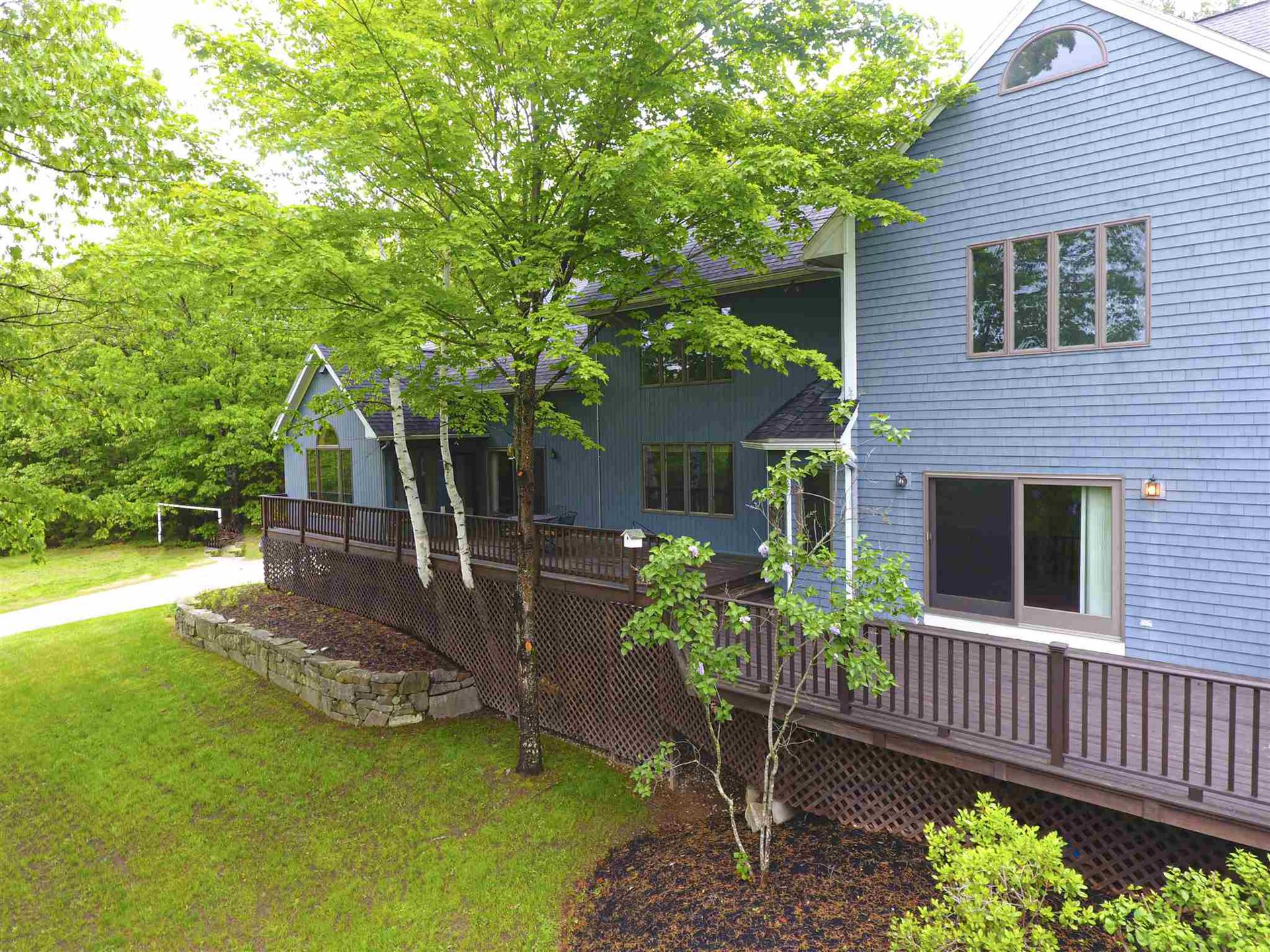 12 Federal Hill Road, Hollis, NH 03049 - #: 4811143