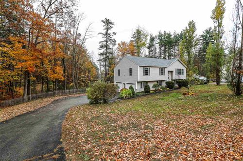 Photo of 127 North Shore Road, Derry, NH 03038 (MLS # 4836144)