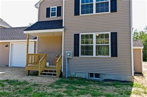 Photo of 419 Second Crown Point Road #B, Strafford, NH 03884 (MLS # 4753145)