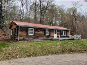 Photo of 68 Pond Road Road, Wentworth, NH 03282 (MLS # 4752146)