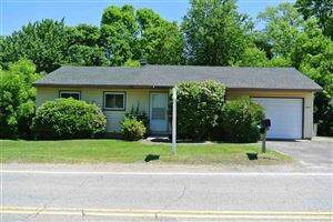Photo of 437 Peverly Hill Road, Portsmouth, NH 03801 (MLS # 4758146)