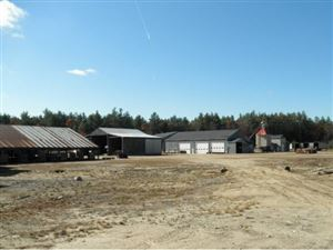 Photo of 240 Route 152 #Building 8, Nottingham, NH 03290 (MLS # 4765146)