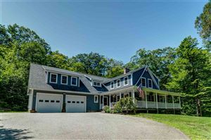 Photo of 28 Forest Hill Road, Meredith, NH 03253 (MLS # 4769146)