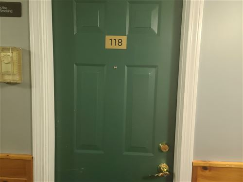 Photo of 2955 White Mtn Highway #118, Conway, NH 03860 (MLS # 4820146)