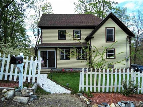 Photo of 16 Prospect Street, Hillsborough, NH 03244 (MLS # 4807147)
