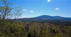 Photo of 00 Wilmot Center Road, Wilmot, NH 03287 (MLS # 4744148)