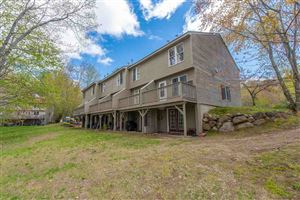Photo of 78 Saco Pines Road #10, Conway, NH 03813 (MLS # 4749148)