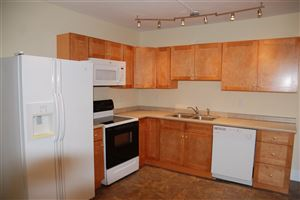 Photo of 65-2 South Main Street, Concord, NH 03301 (MLS # 4695149)