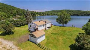 Photo of 73 Steele Road, Sudbury, VT 05733 (MLS # 4716149)