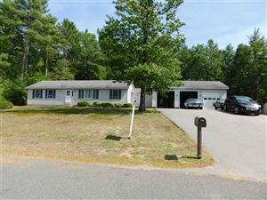 Photo of 23 Fox Run Road, Hinsdale, NH 03451 (MLS # 4735149)