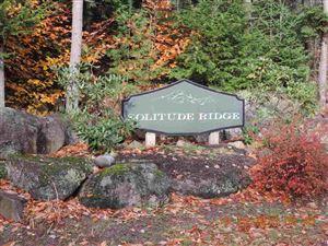 Photo of South Ridge Road, Bradford, NH 03221 (MLS # 4783149)