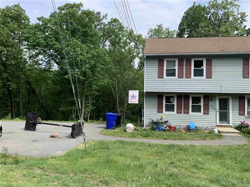 Photo of 154 Central Street, Hudson, NH 03051 (MLS # 4864149)