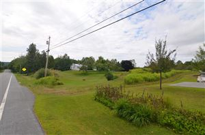 Photo of 00 Route 155, Mount Holly, VT 05730 (MLS # 4770151)