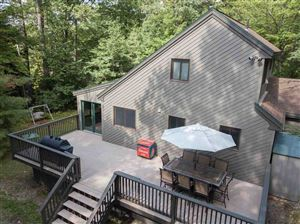 Photo of 211 Snowood Drive, Thornton, NH 03285 (MLS # 4771151)
