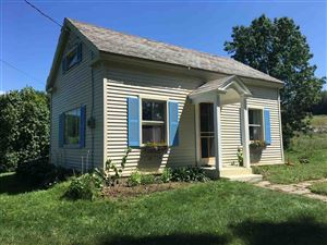 Photo of 1322 Vermont 153 Route, Pawlet, VT 05775 (MLS # 4780151)
