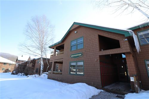 Photo of 156 Deer Park Drive #128 T, Woodstock, NH 03262 (MLS # 4795151)