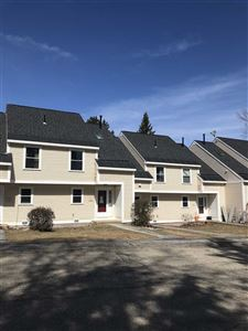 Photo of 7 Canoe Drive, Concord, NH 03303 (MLS # 4748153)
