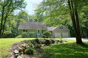 Photo of 21 Rogers Road, Fremont, NH 03044 (MLS # 4772153)