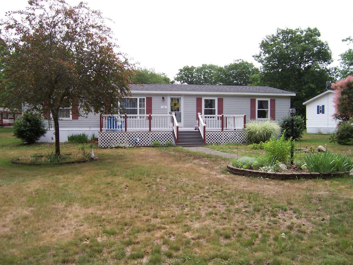 15 Oak Drive, North Hampton, NH 03862 - MLS#: 4814154