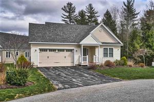 Photo of 39 Forest Lane, Brentwood, NH 03833 (MLS # 4747155)