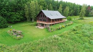 Photo of 3513 Chilafoux Road, Brownington, VT 05860 (MLS # 4772155)