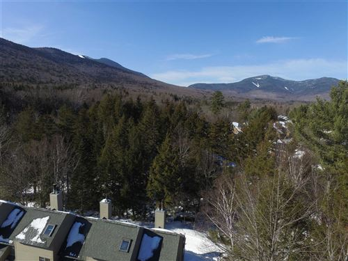 Photo of 21 Mountain Brook Way #16, Waterville Valley, NH 03215 (MLS # 4795155)