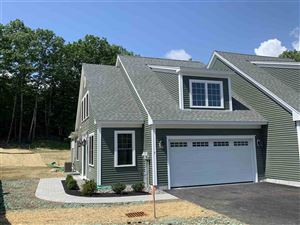 Photo of 7 Green Road #3, Newmarket, NH 03857 (MLS # 4714156)