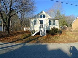 Photo of 12 River Road, Brentwood, NH 03833 (MLS # 4728156)