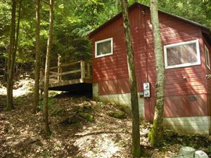 Photo of 111 North Shore Road, Chesterfield, NH 03462 (MLS # 4733156)