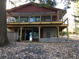 Photo of 240 Booth Road, Castleton, VT 05735 (MLS # 4746156)