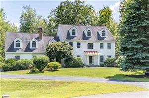 Photo of 9 Squier Drive, North Hampton, NH 03862 (MLS # 4749156)