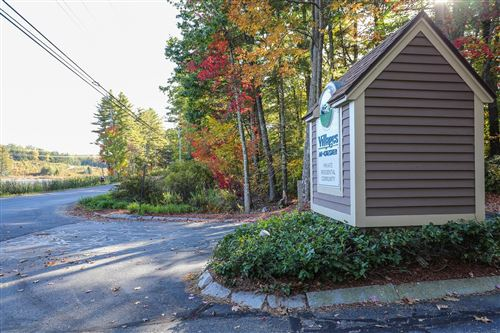 Photo of 231 Villager Road, Chester, NH 03036 (MLS # 4887156)
