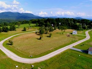 Photo of TBD Prospect Street, Brandon, VT 05733 (MLS # 4686157)