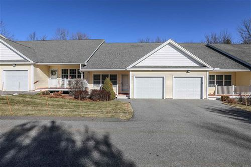 Photo of 70 Trail Haven Drive, Londonderry, NH 03053 (MLS # 4792157)