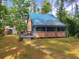 Photo of 3014 East Main Street, Conway, NH 03813 (MLS # 4763158)