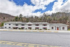 Photo of 7557 US ROUTE 7, Pownal, VT 05621 (MLS # 4746159)