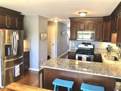 Photo of 37 Highland Avenue #14, Derry, NH 03038 (MLS # 4807159)