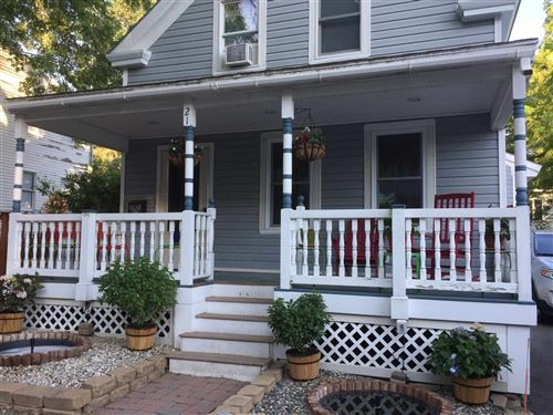 Photo of 21 Spring Street, Newmarket, NH 03857 (MLS # 4848159)