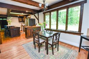 Photo of 1 Crown Hill Road, Atkinson, NH 03811 (MLS # 4756160)