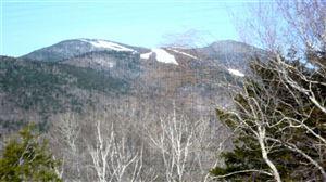 Photo of 76 Noon Peak Road, Waterville Valley, NH 03215 (MLS # 4720161)