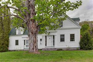 Photo of 190 Brownfield Road, Eaton, NH 03832 (MLS # 4752161)