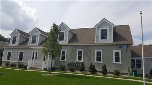 Photo of 3510 Lafayette Road #111, Portsmouth, NH 03801 (MLS # 4886161)