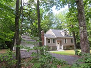 Photo of 8 Brown Hill Road, Bow, NH 03304 (MLS # 4745162)