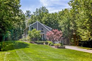 Photo of 43 Checkerberry Road, Hampstead, NH 03826 (MLS # 4777162)