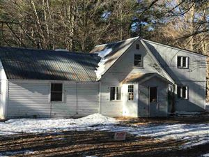 Photo of 2642 NH Route 16 Highway, Albany, NH 03818 (MLS # 4731163)