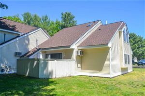 Photo of 39 Franklin Heights, Rochester, NH 03867 (MLS # 4758163)